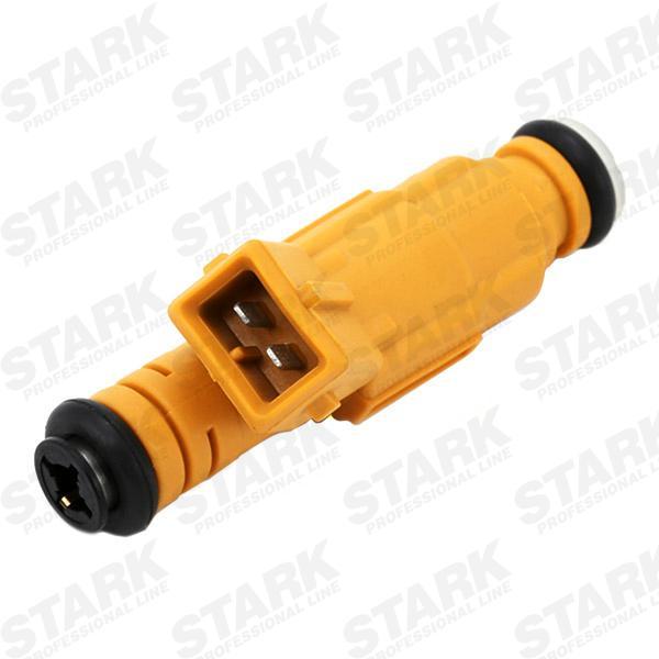 STARK SKIJ-1070126 EAN:4059191246793 Shop