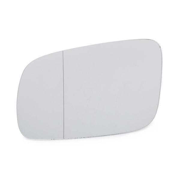 Vetro Specchietto RIDEX 1914M0091 valutazione