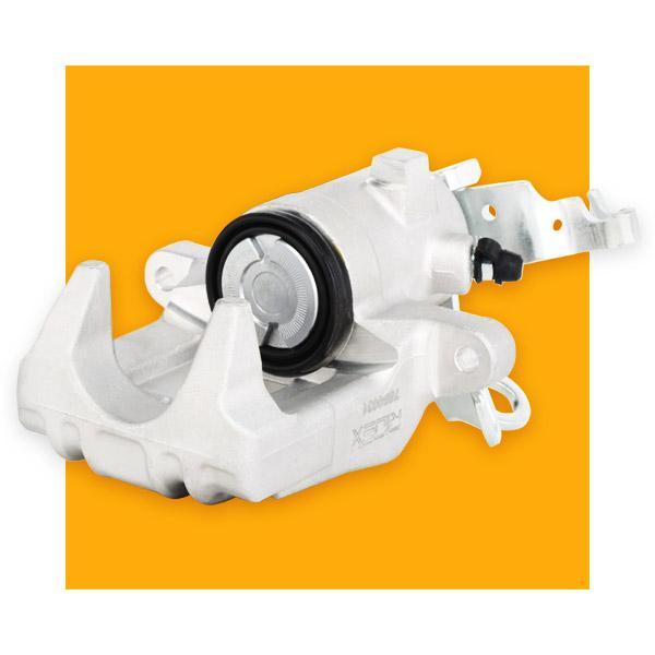 RIDEX Bremsekaliper 78B0031