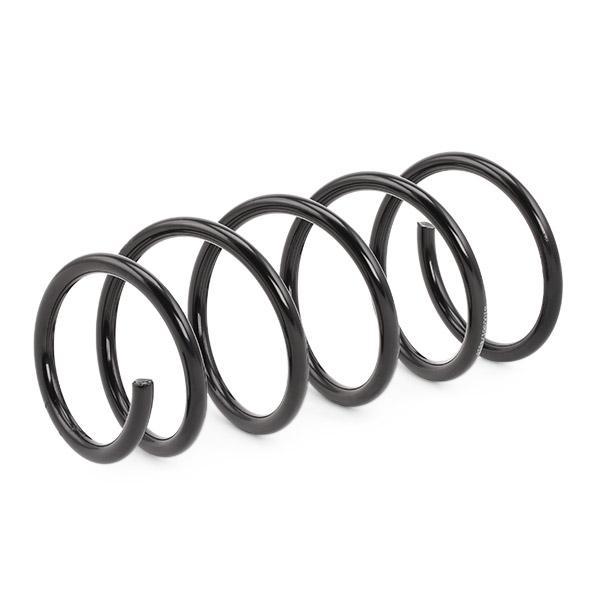 Spiralfeder RIDEX 188C0081 Bewertung