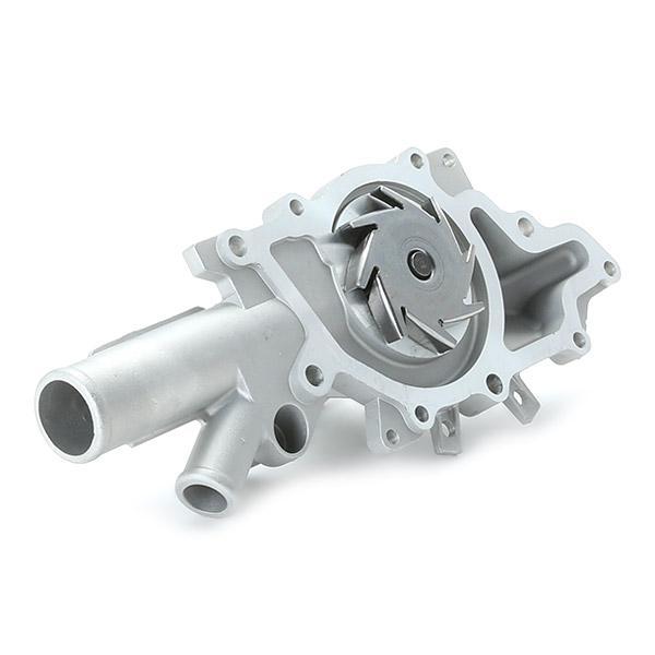 Mercedes sprinter 903 3-T 308 cdi genuine fahren pompe à eau refroidissement du moteur