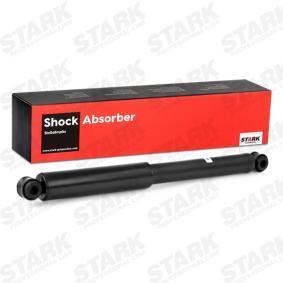 SKSA-0132580 STARK SKSA-0132580 in Original Qualität