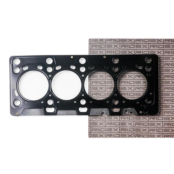 Zylinderkopfdichtung 318G0148 RIDEX 318G0148 in Original Qualität