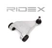 OEM Brat, suspensie roata RIDEX 8101534 pentru ALFA ROMEO