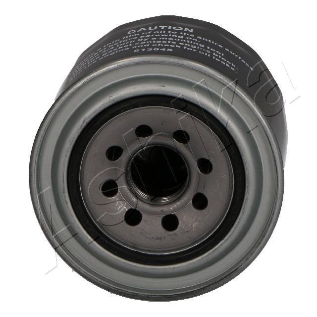 Motorölfilter 10-04-402 ASHIKA 10-04-402 in Original Qualität