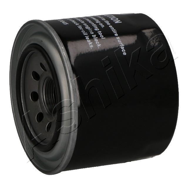 Filter ASHIKA 10-04-402 Bewertung