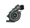OEM Турбина, принудително пълнене с въздух 5314 988 7018 от 3K