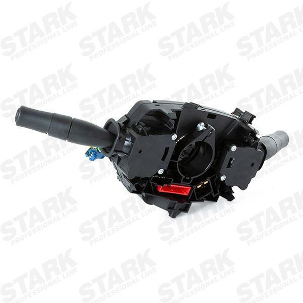 SKSCS-1610011 STARK del fabricante hasta - 30% de descuento!
