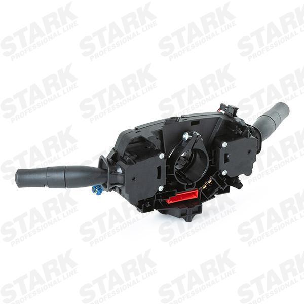 Nº de artículo SKSCS-1610011 STARK precios