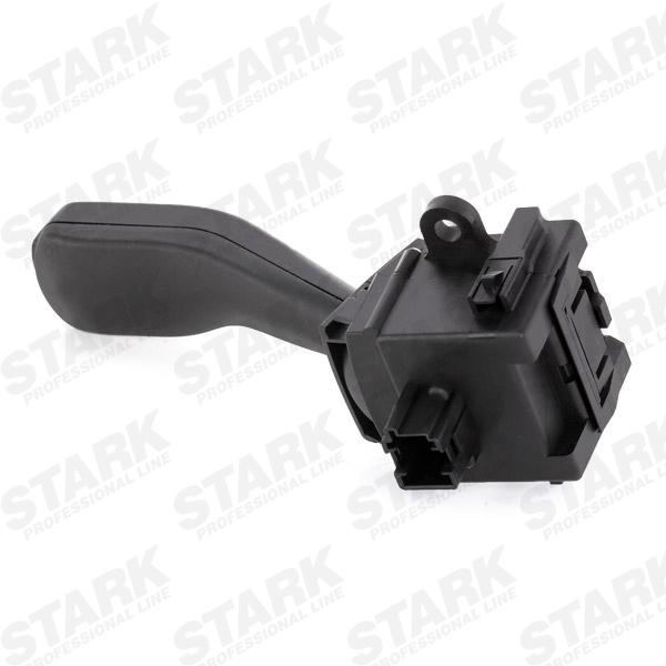 Steering Column Switch STARK SKSCS-1610035 4059191274451