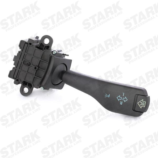 SKSCS-1610035 STARK from manufacturer up to - 31% off!