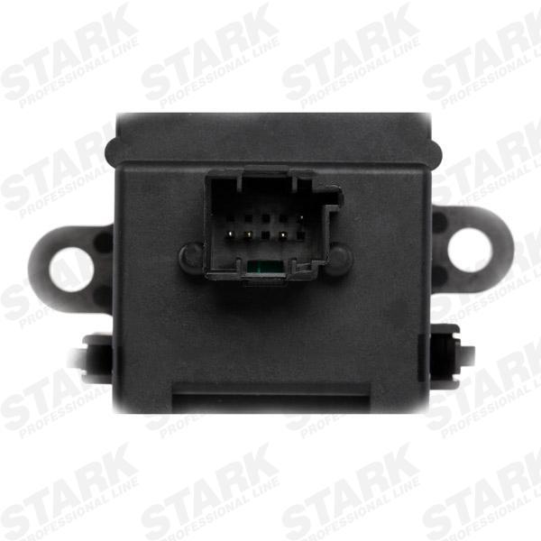 Article № SKSCS-1610035 STARK prices