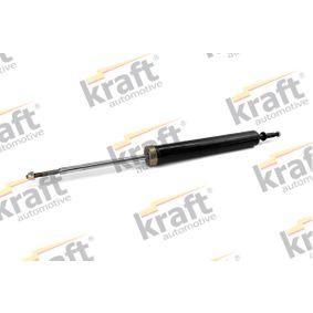 KRAFT  4012525 Stoßdämpfer