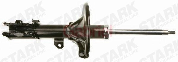 Shock Absorber STARK SKSA-0132585 rating
