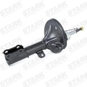 SKSA-0132585 STARK SKSA-0132585 in Original Qualität