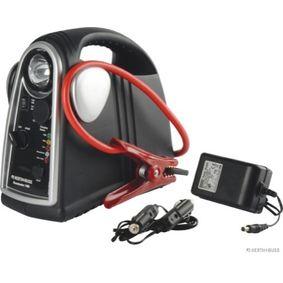 HERTH+BUSS ELPARTS  95980700 Συσκευή βοηθητικής εκκίνησης Ύψος: 240mm, Πλάτος: 170mm