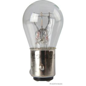 Glühlampe 24V 21/5W, P21/5W, BAY15d 89901318