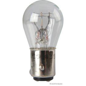 Bulb 24V 21/5W, P21/5W, BAY15d 89901318