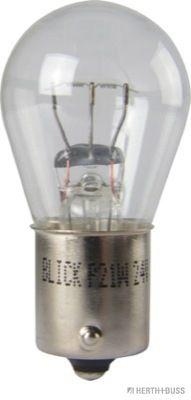HERTH+BUSS ELPARTS  89901317 Bulb
