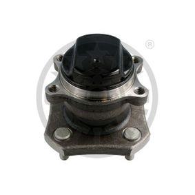 Wheel Bearing Kit Article № 962866 £ 140,00
