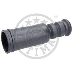Filter, Innenraumluft Art. Nr. FC-01700 120,00€