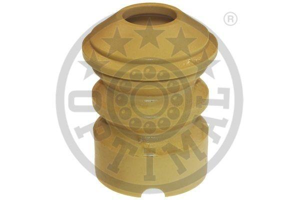 OPTIMAL  FF-01211 Kraftstofffilter Höhe: 92mm