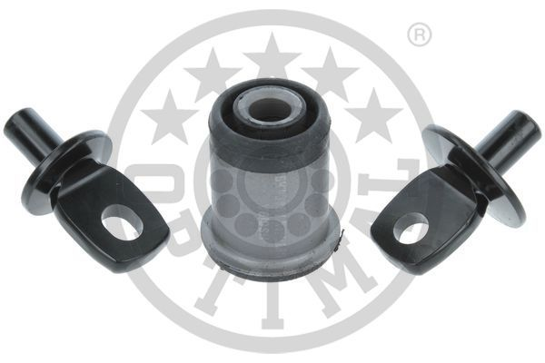 OPTIMAL  FF-01230 Kraftstofffilter Höhe: 138mm