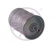 OEM Kraftstofffilter OPTIMAL FF01241