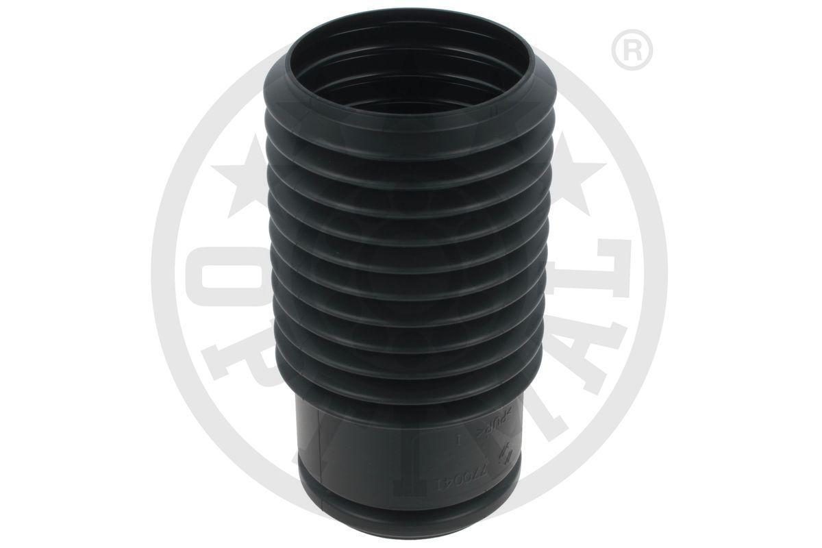 Leitungsfilter FF-01242 OPTIMAL FF-01242 in Original Qualität