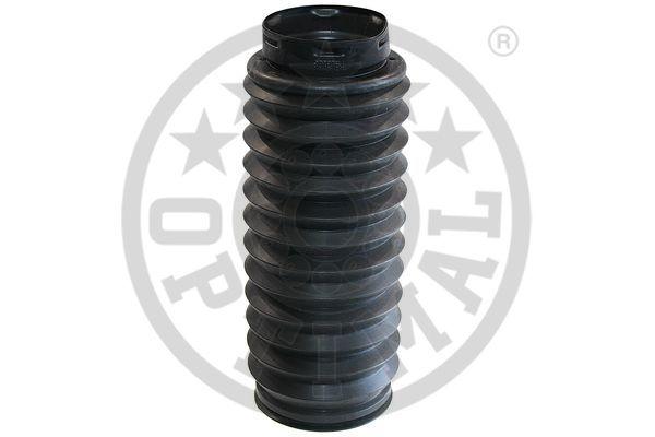 Spritfilter OPTIMAL FF-01242 Bewertung