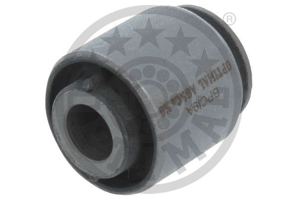 Leitungsfilter FF-01258 OPTIMAL FF-01258 in Original Qualität