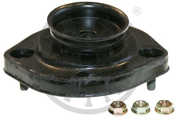 Spritfilter OPTIMAL FF-01292 Bewertung