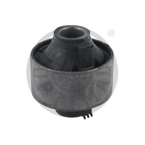 Fuel filter Height: 186mm with OEM Number 82 00 458 337