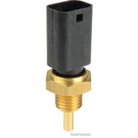 Sensore, Temperatura refrigerante N° raccordi: 3, Apert. chiave: 21 con OEM Numero 22630 00Q1C