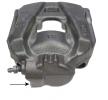 OEM Bremssattel TEXTAR 38000234501 für LEXUS