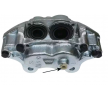 OEM Bremssattel TEXTAR 38000214201 für LEXUS