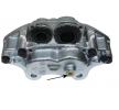 OEM Bremssattel TEXTAR 38000214201 für HONDA
