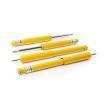 OEM Fahrwerkssatz, Federn / Dämpfer KONI 11404951