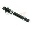 OEM Shock Absorber KONI BUSHKIT2165 for JAGUAR