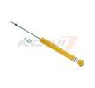 OEM Amortiguador KONI 8110182 para OPEL