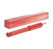 OEM Støtdemper KONI 80401404