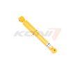 OEM Amortiguador KONI 8110187 para HYUNDAI