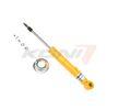 OEM Amortiguador KONI 8110190 para NISSAN