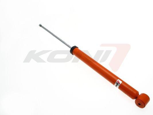 KONI 8050-1001 EAN:8712167121307 Tienda online