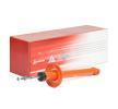 OEM Αμορτισέρ KONI 80501008