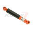 OEM Tlumič pérování KONI 80501020