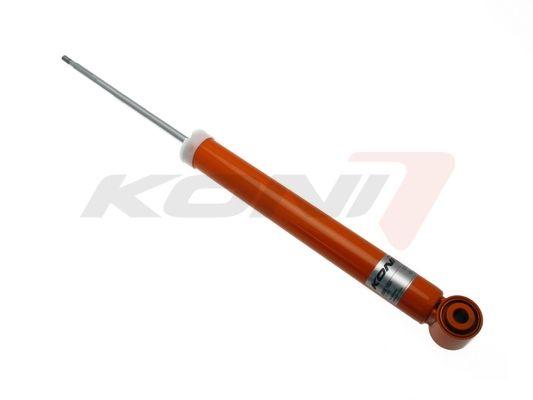 KONI  8050-1055 Amortiguador