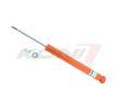 OEM Stoßdämpfer KONI 8110251 für MERCEDES-BENZ