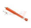 OEM Amortiguador KONI 8110258 para VOLVO