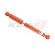OEM Амортисьор KONI 8110262 за INFINITI
